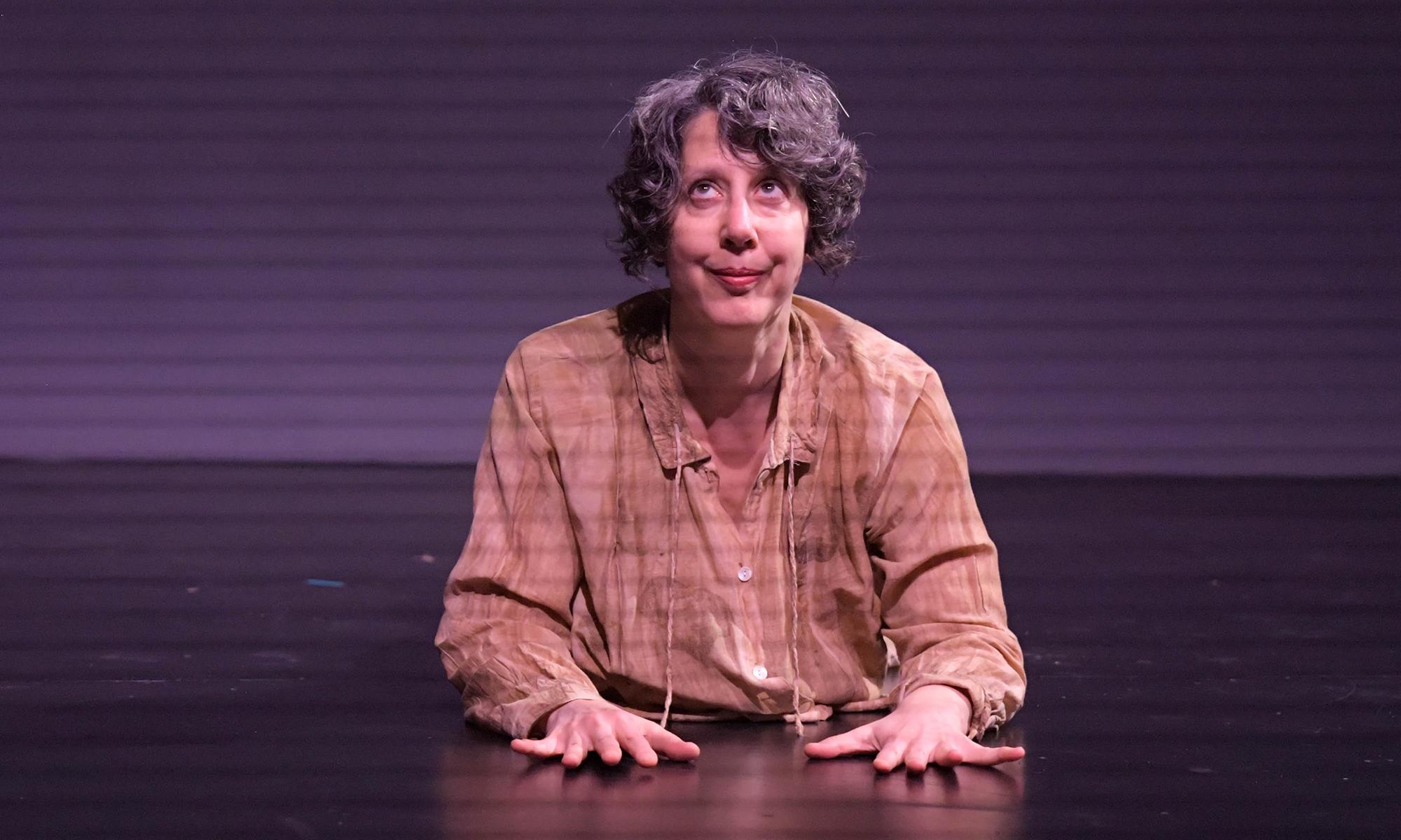 Sheri Cohen Dance